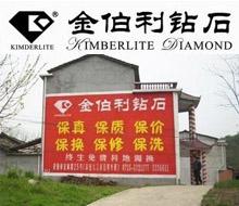 中国电信凯发k8娱乐网页广告