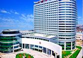 医院凯发k8娱乐网页广告