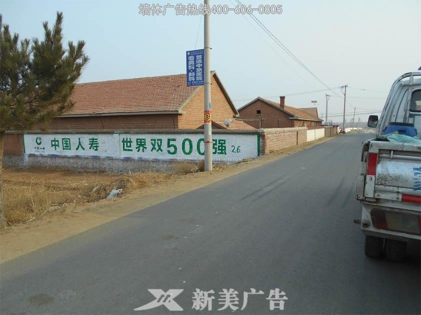 中国人寿凯发k8娱乐网页广告