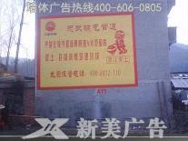 中国石油凯发k8娱乐网页广告