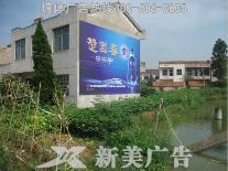 楚园春凤凰彩票极速pk10计划全天在线广告