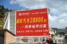 威旺汽车凤凰彩票极速pk10计划全天在线广告