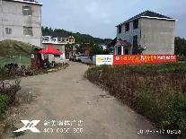 江西苏宁相片凤凰彩票极速pk10计划全天在线广告