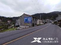 广桉肥凯发k8娱乐网页广告