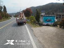 海信厨卫凤凰彩票极速pk10计划全天在线广告